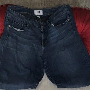 Women's PIGE Jeans